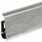 17 Aluminium INDO Arbiton