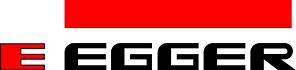 Panele podłogowe EGGER